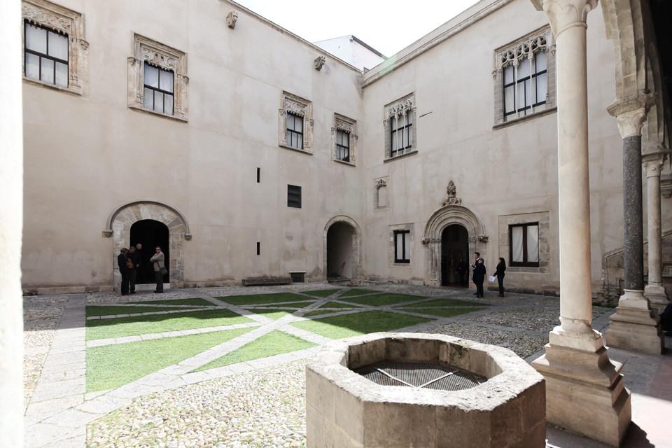 Palazzo Abatellis_IMG_4444s1.jpg