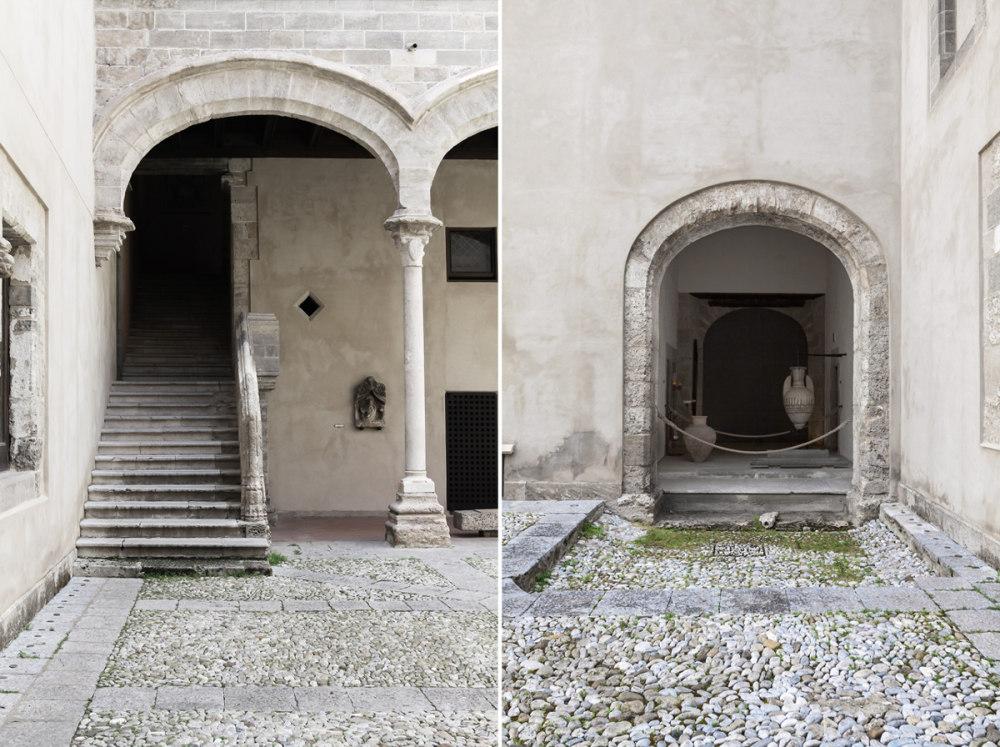 Palazzo Abatellis_x41.jpg