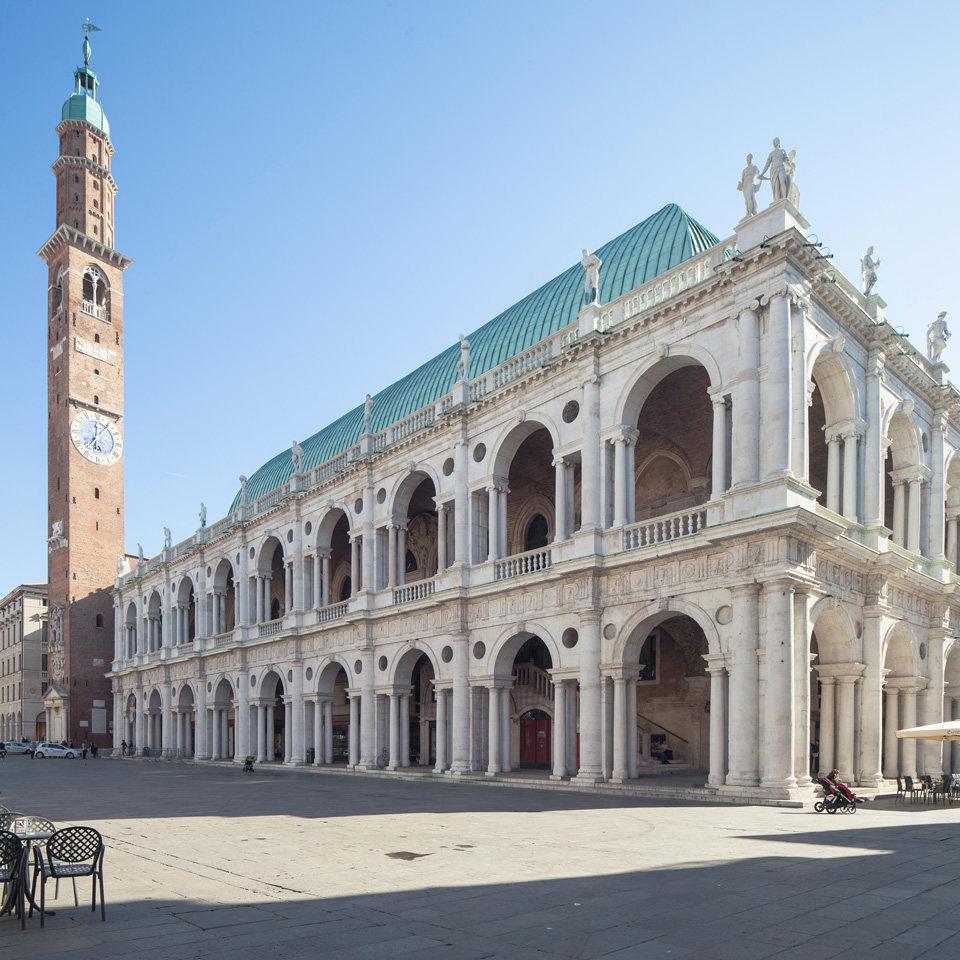 帕拉第奥在维琴察palladio in vicenza_vicenza2ss.jpg