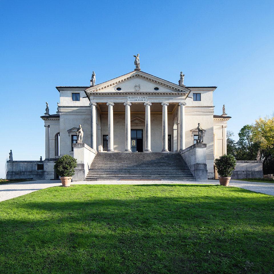 帕拉第奥在维琴察palladio in vicenza_vicenza5s.jpg