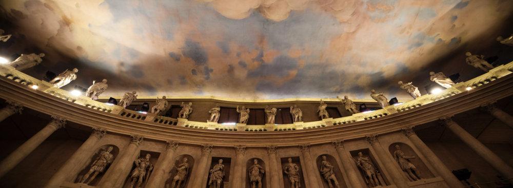 帕拉第奥在维琴察palladio in vicenza_vicenza6s.jpg