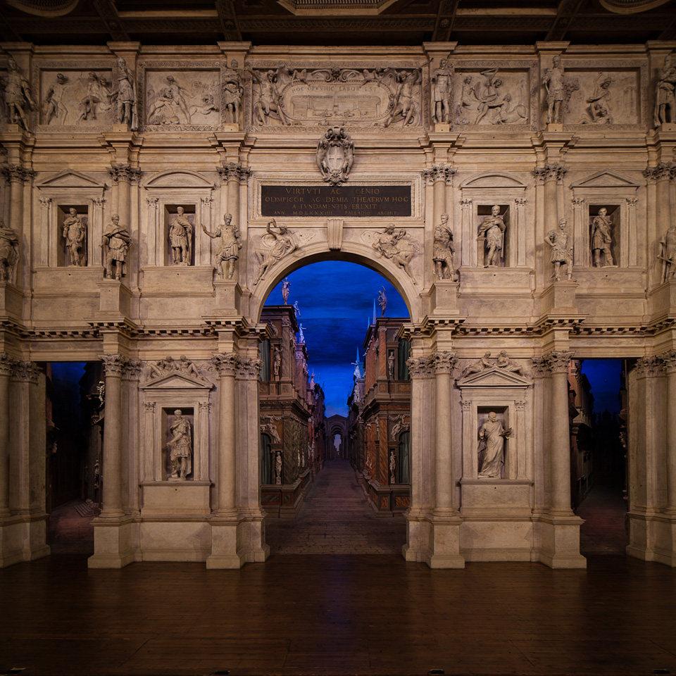 帕拉第奥在维琴察palladio in vicenza_vicenza7s.jpg