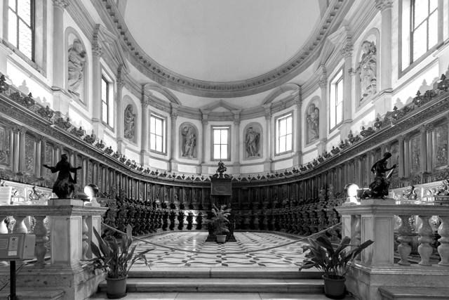 帕拉第奥教会-威尼斯PALLADIO'S CHURCHES IN VENICE_IMG_0887s1.jpg