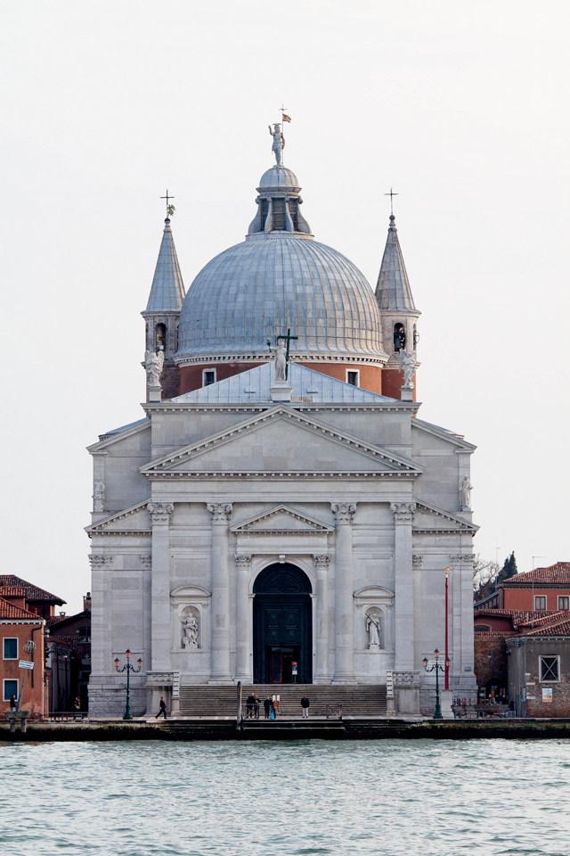 帕拉第奥教会-威尼斯PALLADIO'S CHURCHES IN VENICE_IMG_0975s.jpg