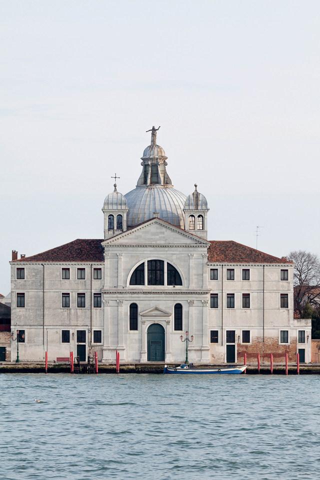 帕拉第奥教会-威尼斯PALLADIO'S CHURCHES IN VENICE_IMG_0960s.jpg
