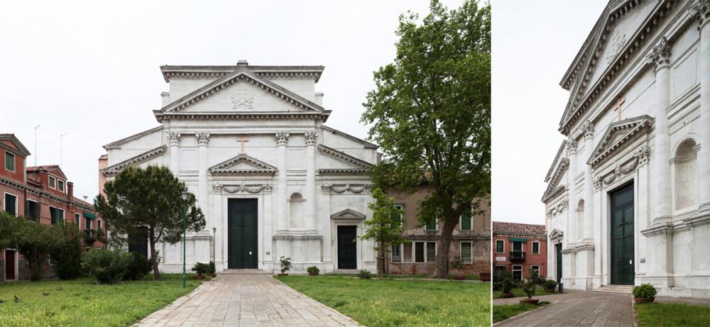 帕拉第奥教会-威尼斯PALLADIO'S CHURCHES IN VENICE_Palladiox2.jpg
