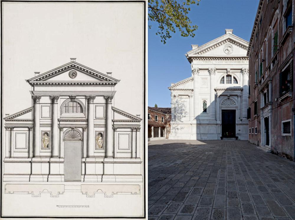 帕拉第奥教会-威尼斯PALLADIO'S CHURCHES IN VENICE_Palladiox.jpg