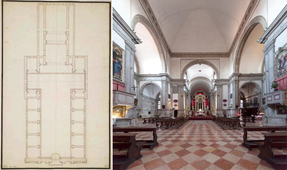 帕拉第奥教会-威尼斯PALLADIO'S CHURCHES IN VENICE_Palladiox2-2.jpg
