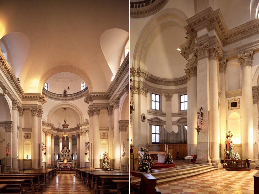 帕拉第奥教会-威尼斯PALLADIO'S CHURCHES IN VENICE_Palladiox4.jpg