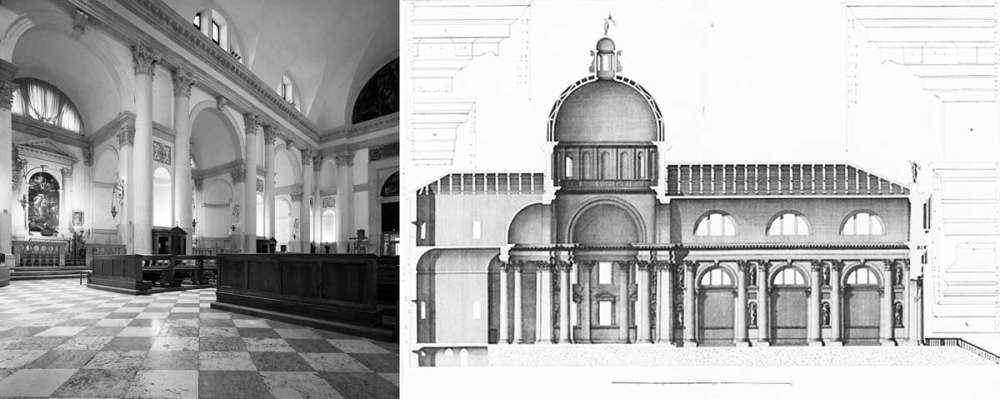 帕拉第奥教会-威尼斯PALLADIO'S CHURCHES IN VENICE_Redentore2x.jpg