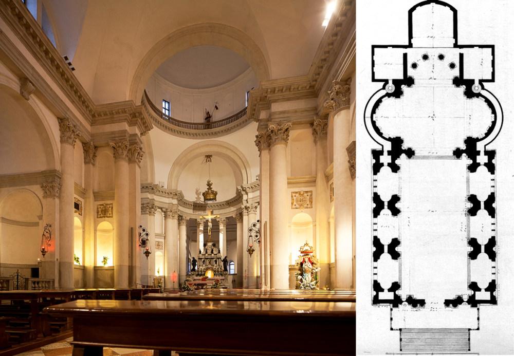 帕拉第奥教会-威尼斯PALLADIO'S CHURCHES IN VENICE_Rendentore1ss.jpg
