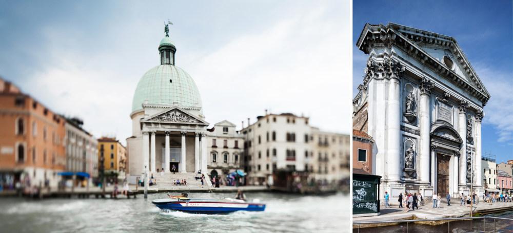 帕拉第奥教会-威尼斯PALLADIO'S CHURCHES IN VENICE_s.jpg