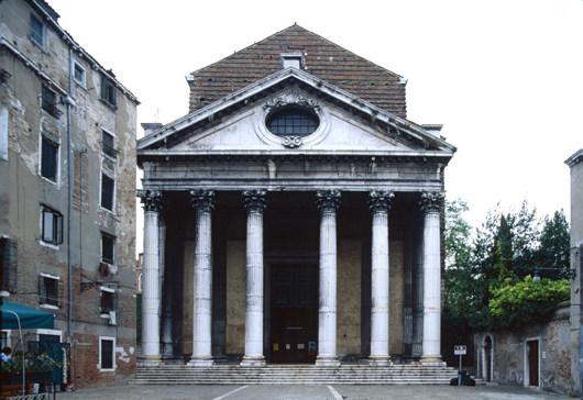 帕拉第奥教会-威尼斯PALLADIO'S CHURCHES IN VENICE_RIBA40785.jpg