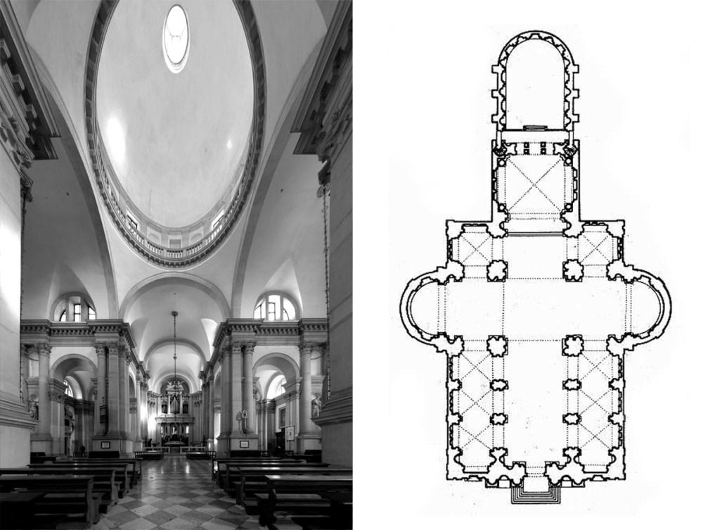 帕拉第奥教会-威尼斯PALLADIO'S CHURCHES IN VENICE_SanGiorgioMaggiore1.jpg