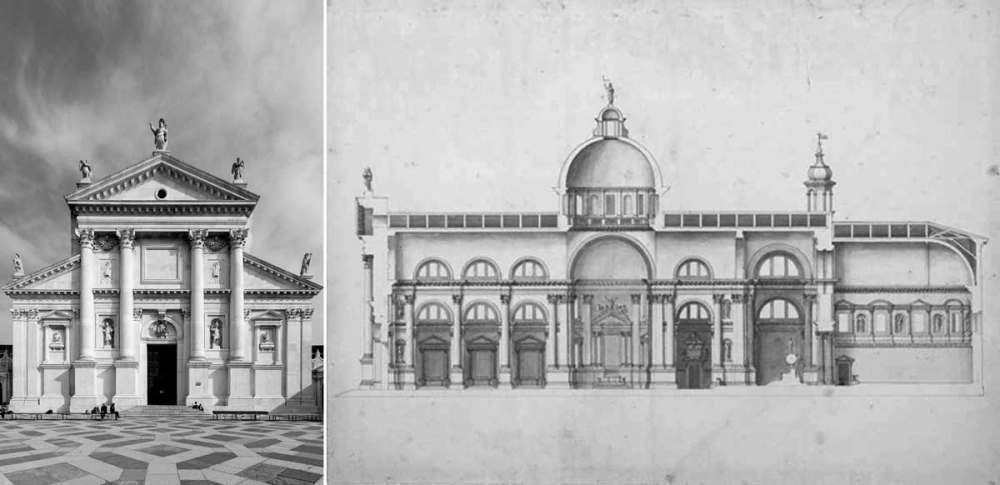 帕拉第奥教会-威尼斯PALLADIO'S CHURCHES IN VENICE_SanGiorgioMaggiore4.jpg