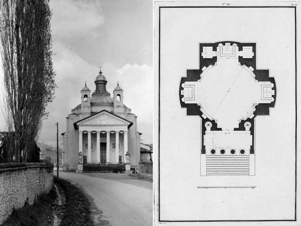 帕拉第奥教会-威尼斯PALLADIO'S CHURCHES IN VENICE_TempiettoMaser.jpg
