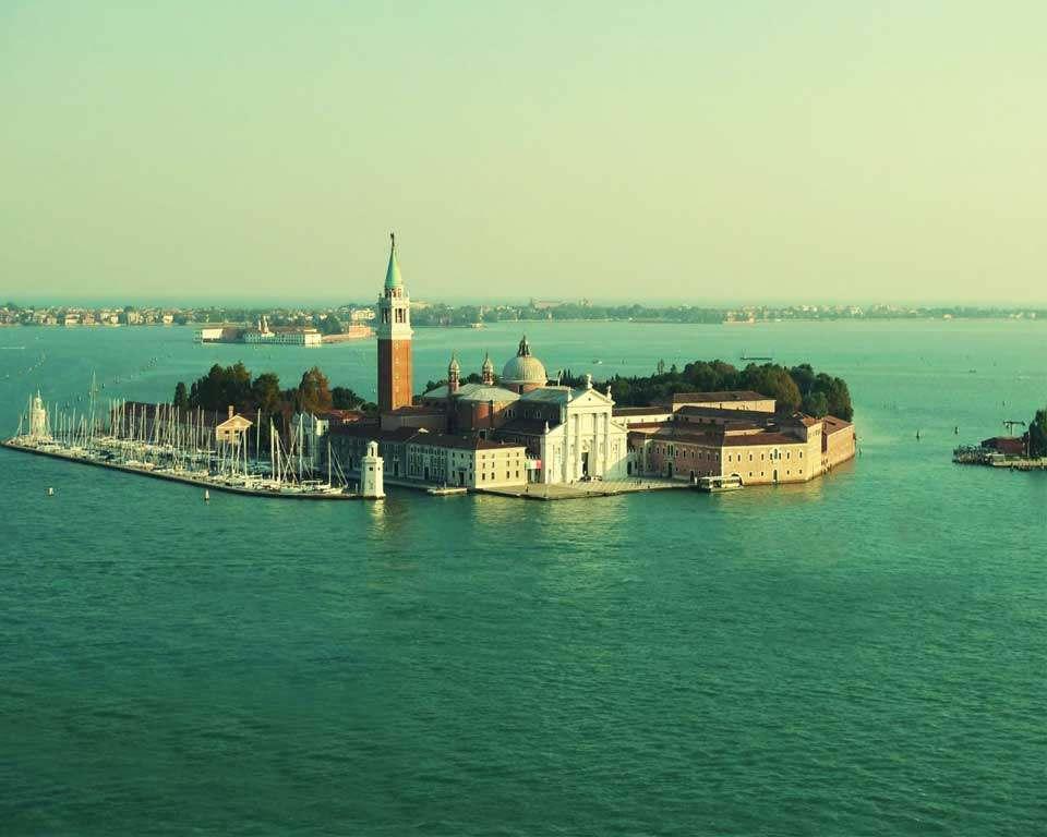 帕拉第奥教会-威尼斯PALLADIO'S CHURCHES IN VENICE_venice-san-giorgio-maggiores.jpg