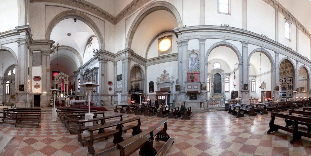 帕拉第奥教会-威尼斯PALLADIO'S CHURCHES IN VENICE_vigna1s.jpg