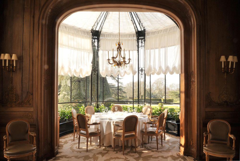 Pierre-Yves Rochon设计的四季酒店_01.jpg