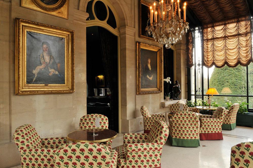 Pierre-Yves Rochon设计的四季酒店_03.jpg