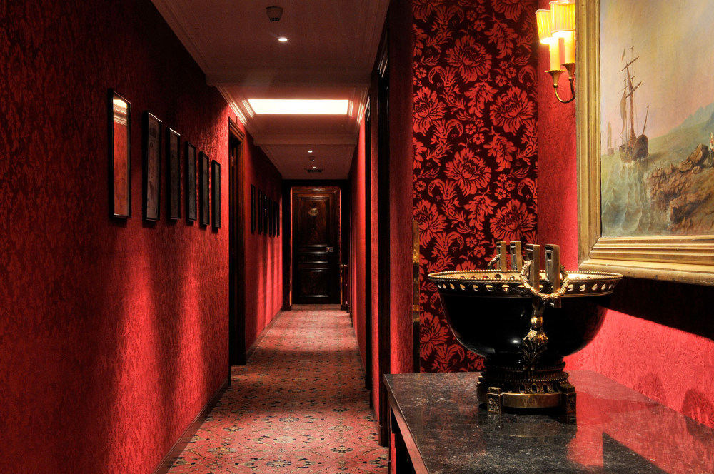 Pierre-Yves Rochon设计的四季酒店_04.jpg