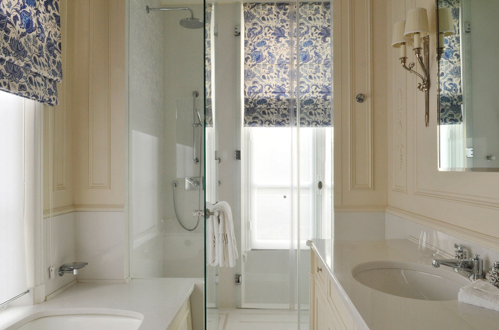 Pierre-Yves Rochon设计的四季酒店_07.jpg