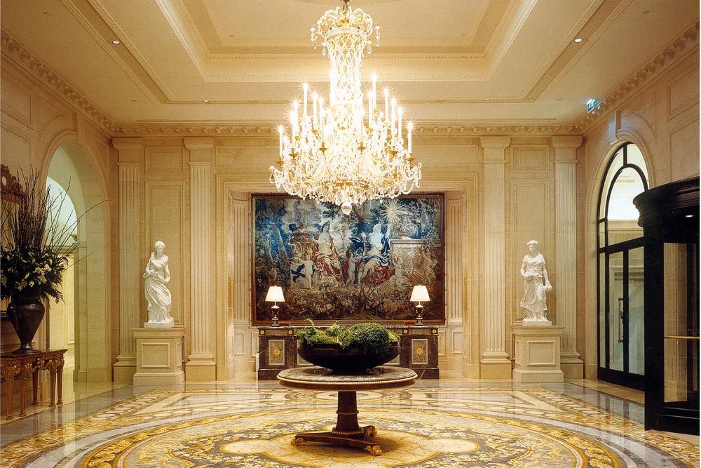 Pierre-Yves Rochon设计的四季酒店_01 (1).jpg