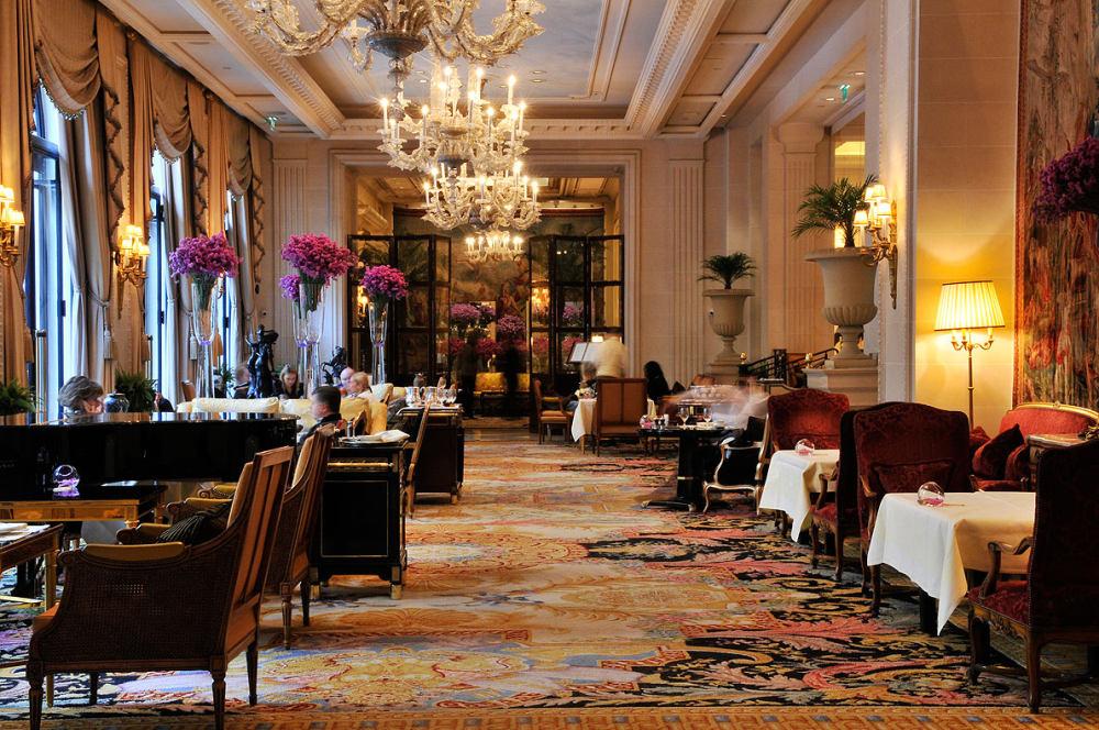 Pierre-Yves Rochon设计的四季酒店_02.jpg