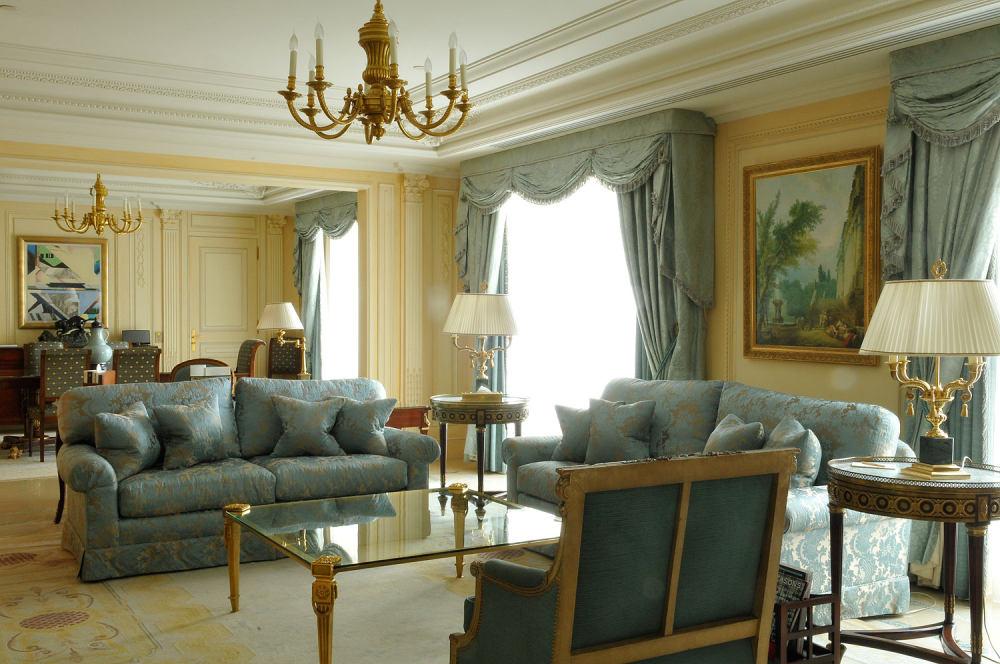 Pierre-Yves Rochon设计的四季酒店_05.jpg
