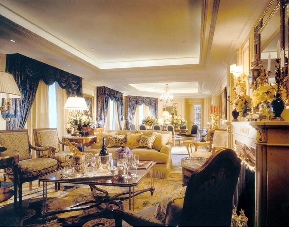 Pierre-Yves Rochon设计的四季酒店_08.jpg