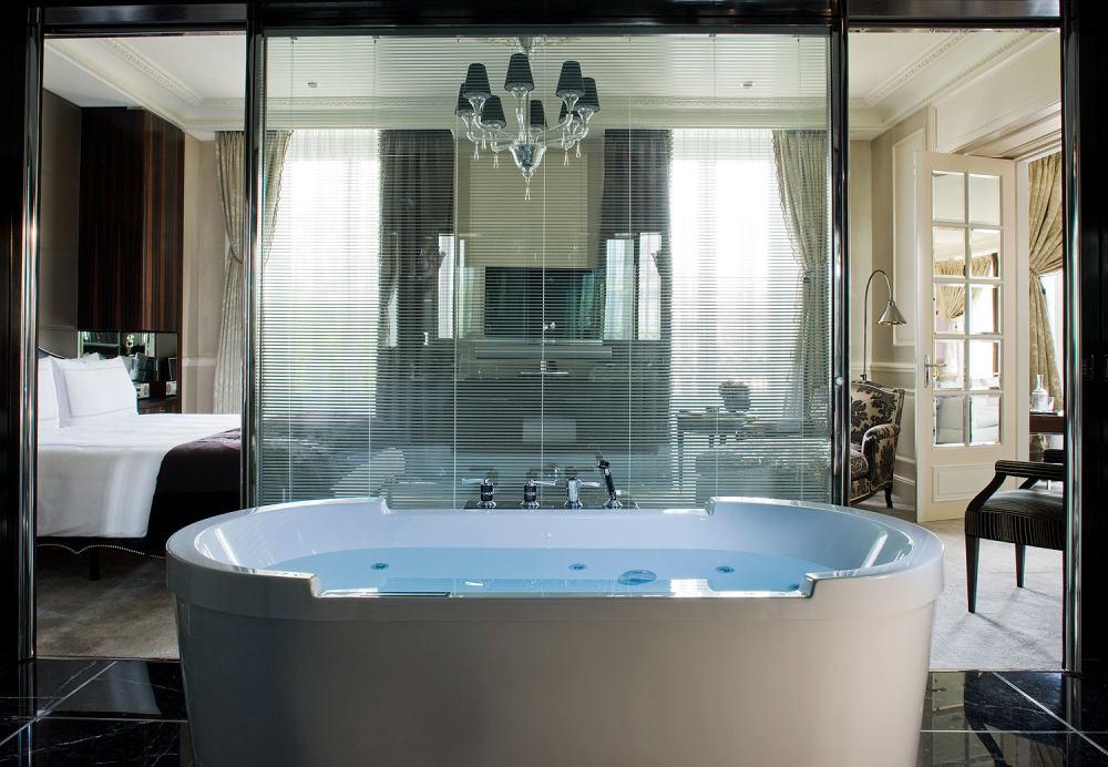 Pierre-Yves Rochon设计的四季酒店_06.jpg