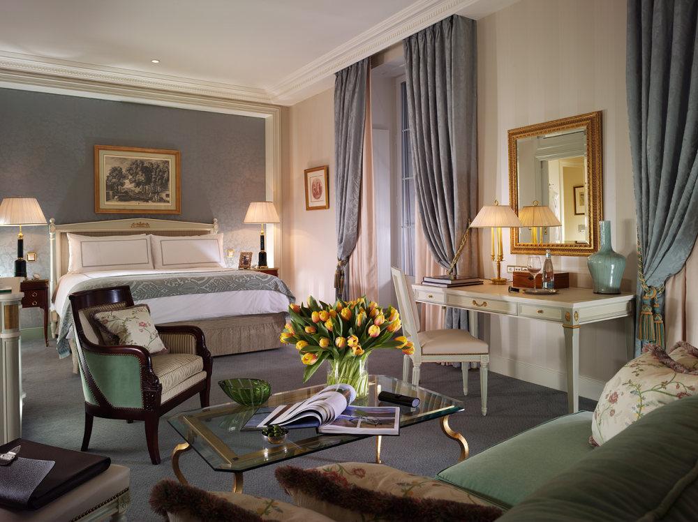 Pierre-Yves Rochon设计的四季酒店_05grey.jpg
