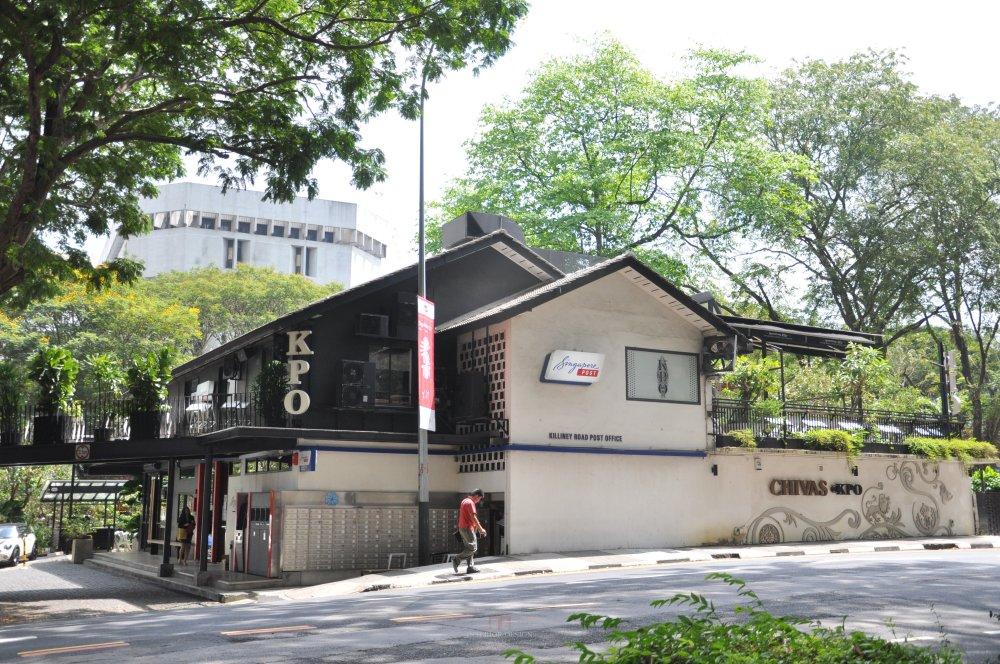 新加坡Orchard Central商业自拍_DSC_0346 (3).JPG
