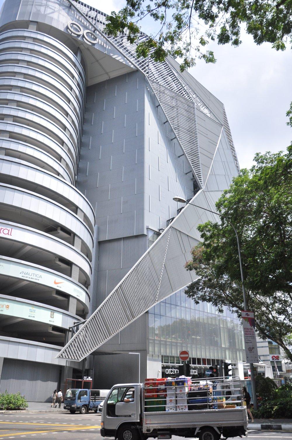 新加坡Orchard Central商业自拍_DSC_0347 (3).JPG
