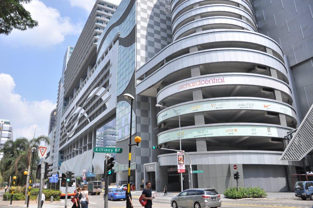 新加坡Orchard Central商业自拍_DSC_0348 (3).JPG