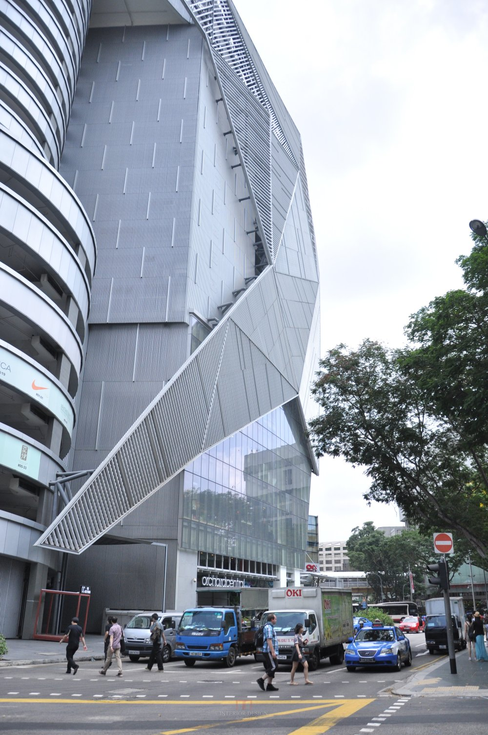 新加坡Orchard Central商业自拍_DSC_0354 (3).JPG