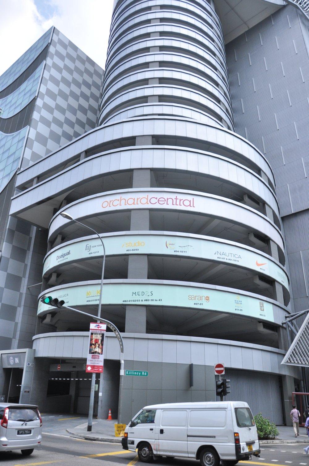 新加坡Orchard Central商业自拍_DSC_0355 (3).JPG