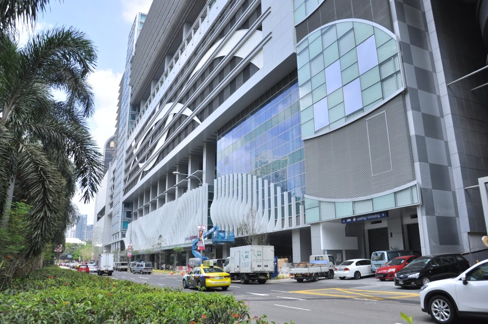 新加坡Orchard Central商业自拍_DSC_0358 (3).JPG