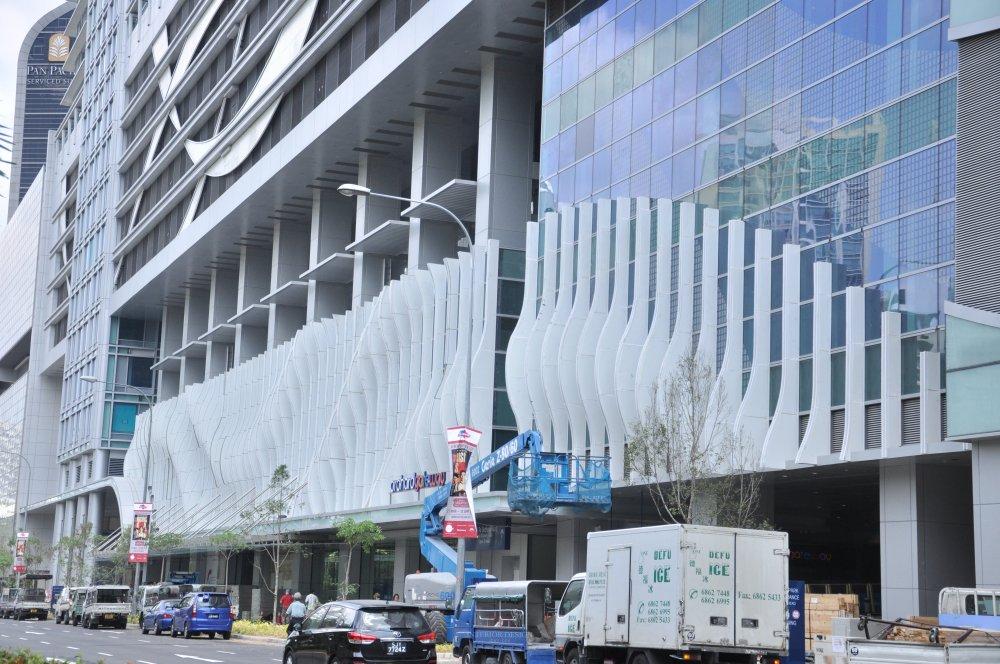 新加坡Orchard Central商业自拍_DSC_0359 (3).JPG