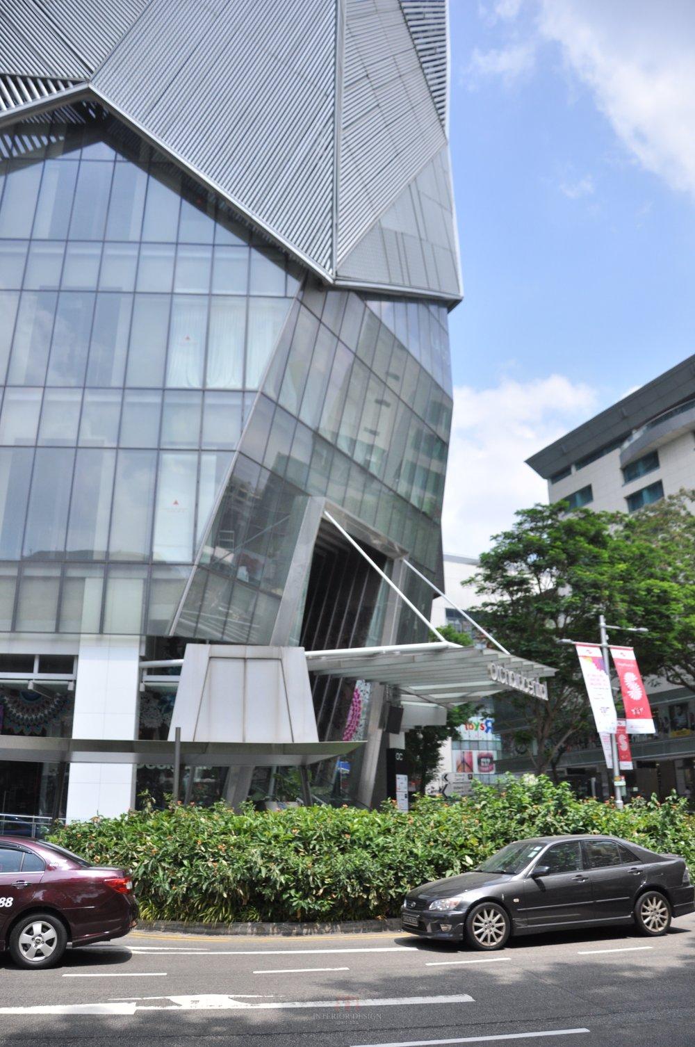 新加坡Orchard Central商业自拍_DSC_0364 (3).JPG