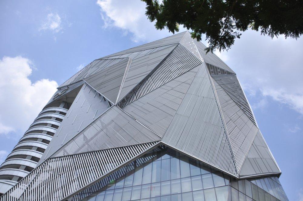 新加坡Orchard Central商业自拍_DSC_0366 (3).JPG