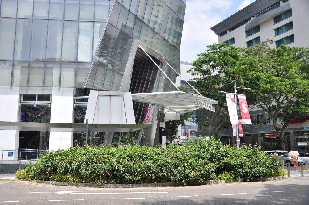 新加坡Orchard Central商业自拍_DSC_0367 (3).JPG