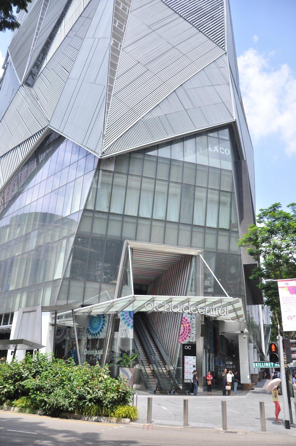 新加坡Orchard Central商业自拍_DSC_0369 (3).JPG