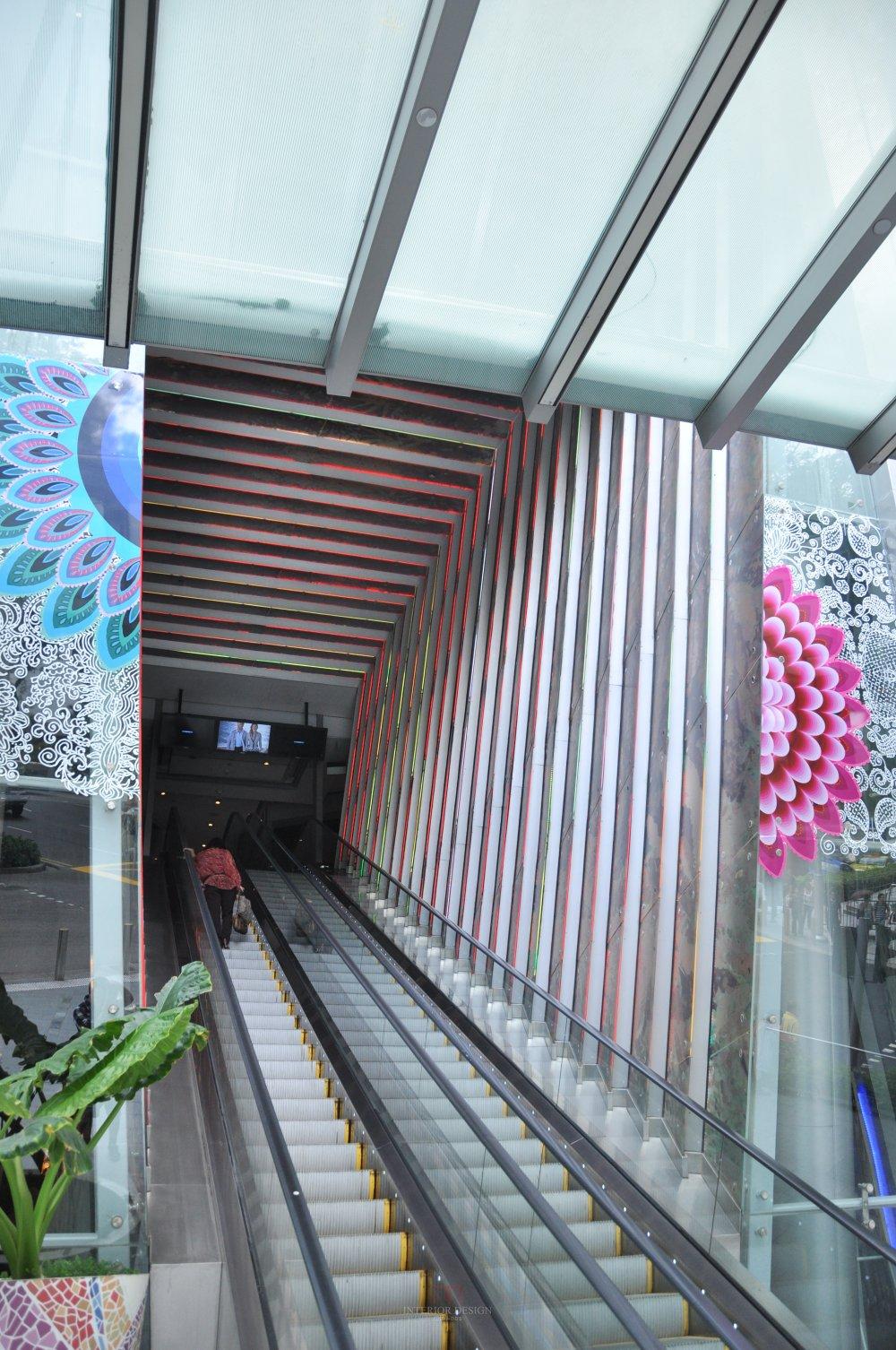 新加坡Orchard Central商业自拍_DSC_0375 (3).JPG