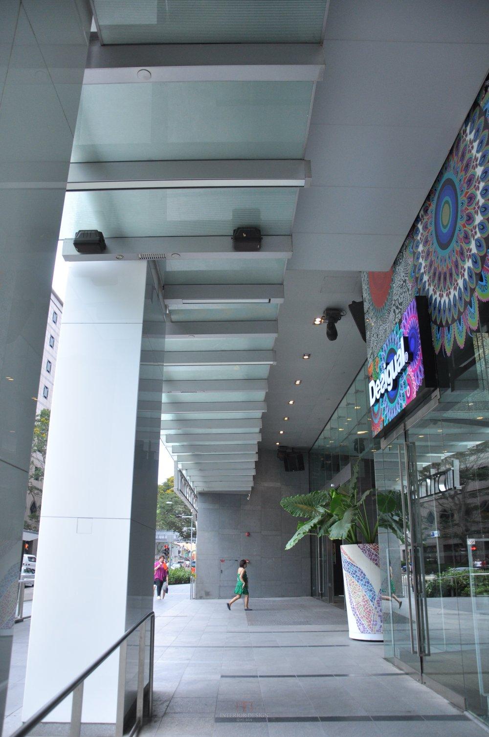 新加坡Orchard Central商业自拍_DSC_0376 (3).JPG