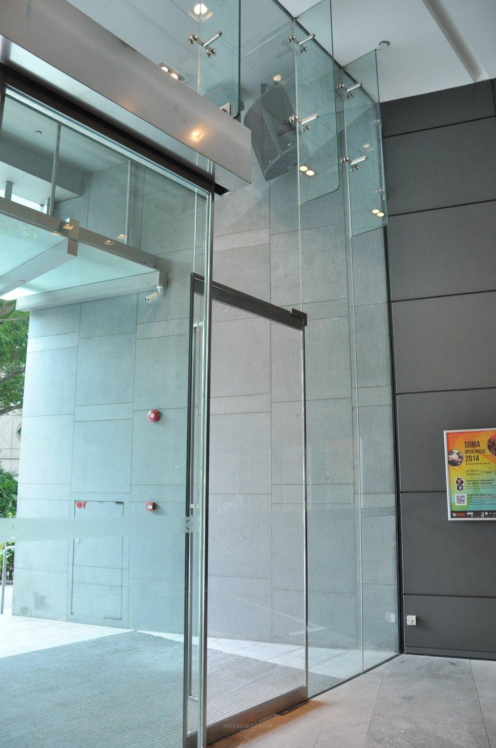 新加坡Orchard Central商业自拍_DSC_0378 (3).JPG