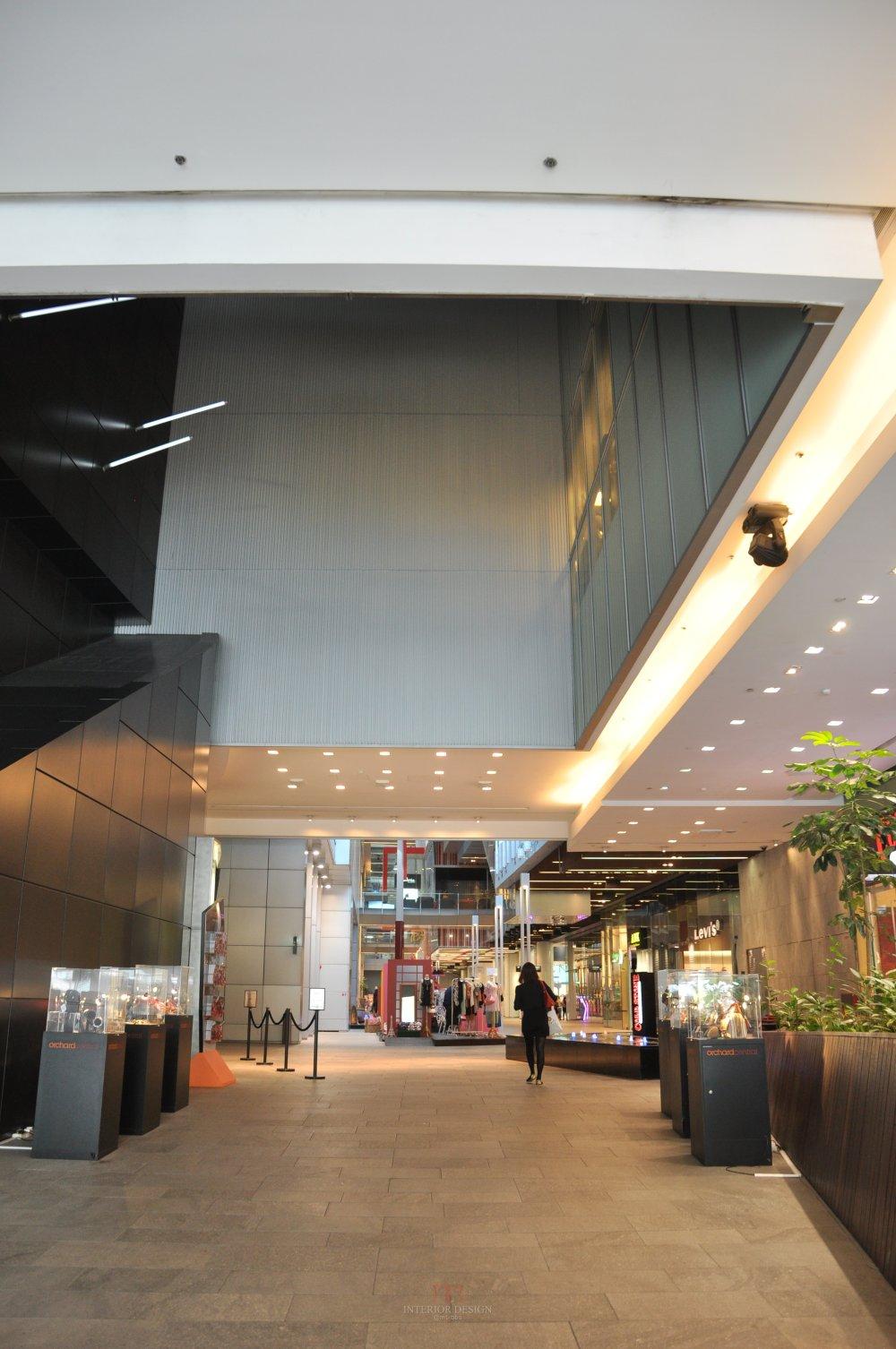 新加坡Orchard Central商业自拍_DSC_0380 (3).JPG