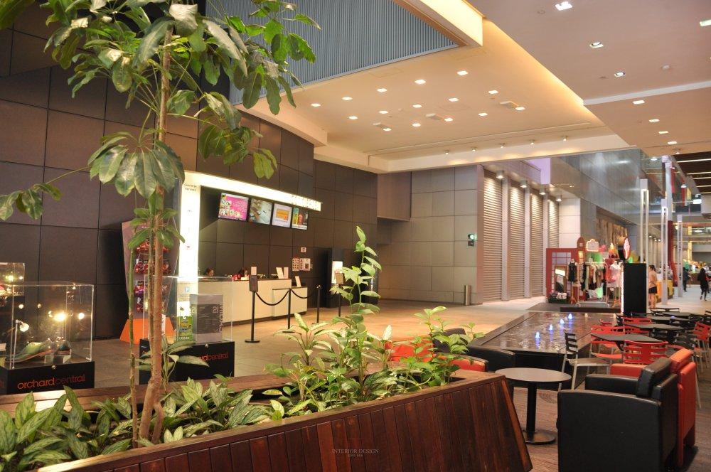 新加坡Orchard Central商业自拍_DSC_0383 (3).JPG