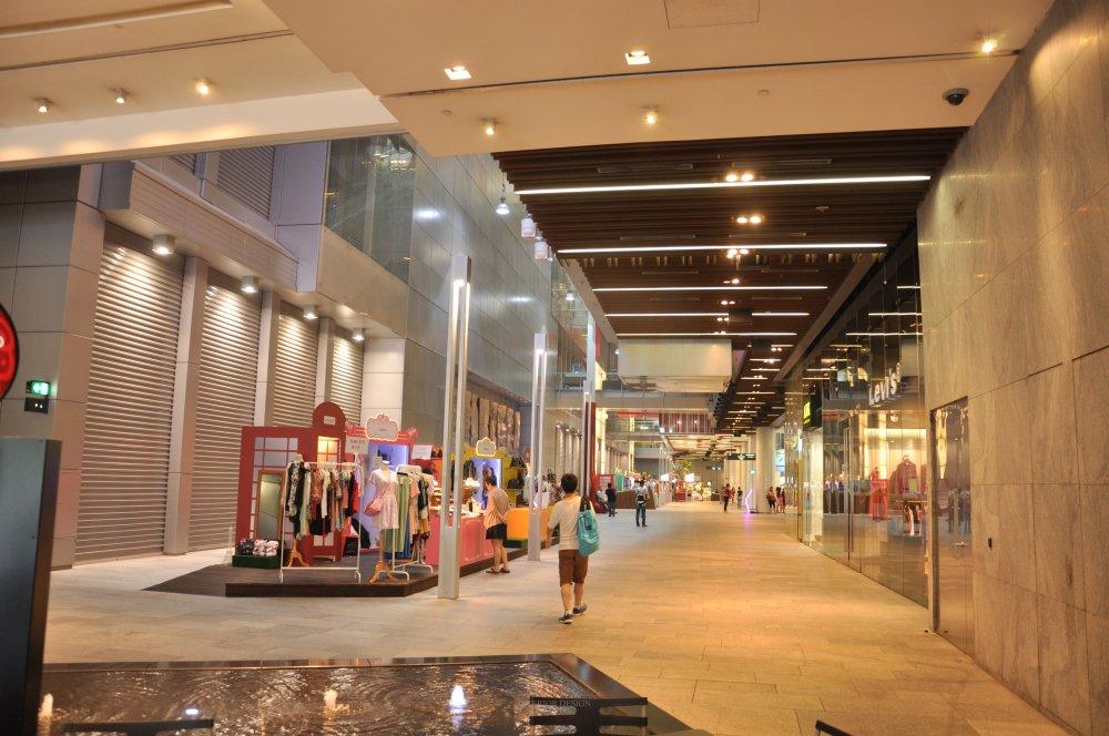 新加坡Orchard Central商业自拍_DSC_0384 (3).JPG