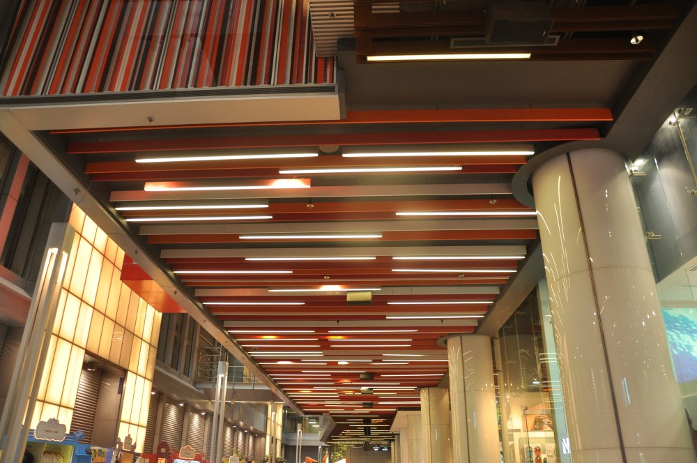 新加坡Orchard Central商业自拍_DSC_0403 (3).JPG